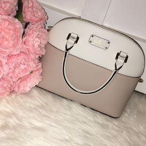🎀 NEW- Kate Spade Bag 🎀